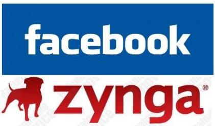 Zynga планира IPO, което да оцени компанията на 10 млрд. долара