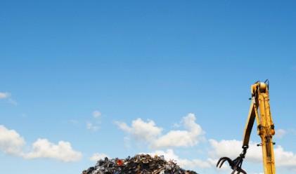 Разделното събиране на отпадъците става задължително за бизнеса