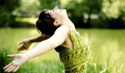 Десет изненадващи неща, които могат да удължат живота ви
