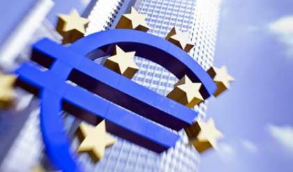 Срив на доверието в междубанковия пазар на депозити