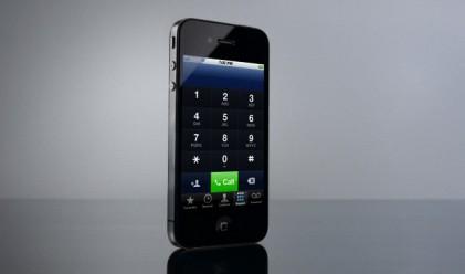 iPhone е най-търсената дума в интернет през 2011 г.
