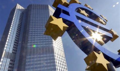 ЕЦБ сигнализира, че е готова за агресивни действия