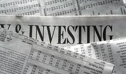 Отлив на 1.7 млрд. долара капитал от глобалните фондове