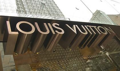 Шефът на Louis Vuitton: Държавите фалират, хората ще харчат