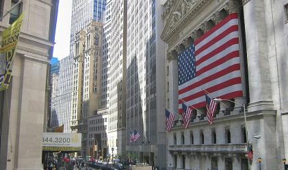 Щатският пазар може да не е с изпреварващ ръст догодина