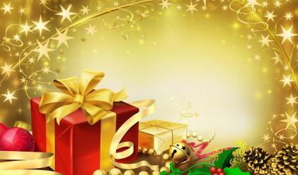 Двама от трима италианци ще пестят на Коледа