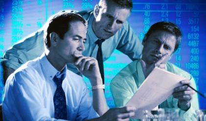 Фондовият пазар се окопа на постигнатите нива