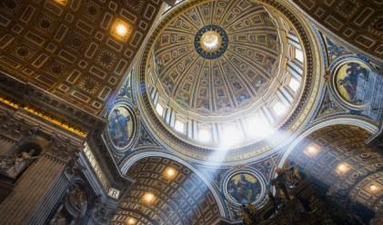 Ватиканът е готов да покръства извънземни