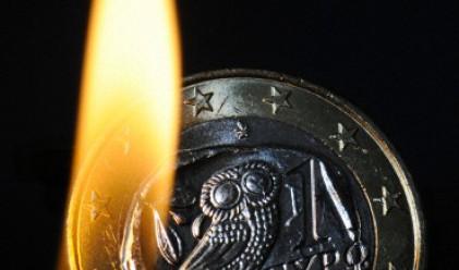 И какво, ако изчезне еврото?