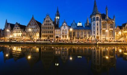 Белгия отваря пазара си за българи и румънци