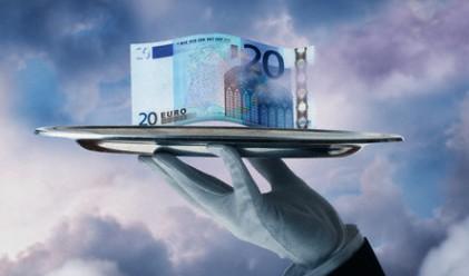 Обратното броене за еврото започна