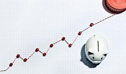 Половината фирми в България се надяват на по-успешна 2012 година