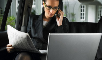 5% отстъпка от месечните сметки за клиентите на М-Тел