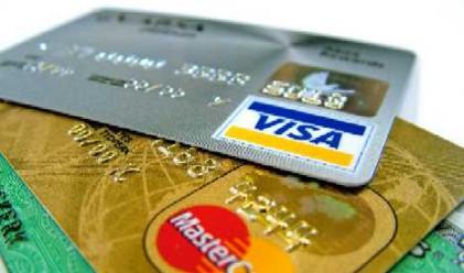 Кредитните карти отново на мода в САЩ