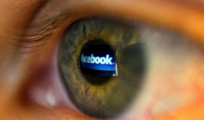 България вече на 52-ро място по Facebook потребители
