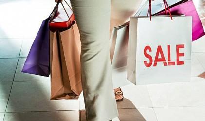 Как ще пазаруваме през 2012 година?