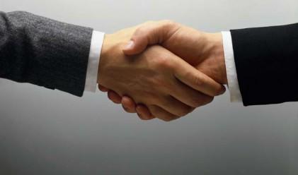 Как да създадете лична връзка с клиентите си