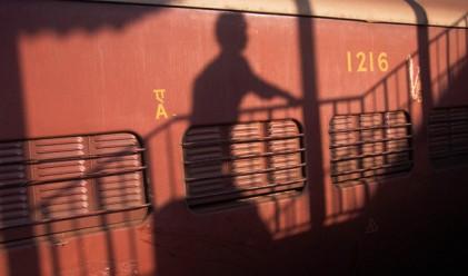 БДЖ само си спира влаковете между 8 и 16 часа