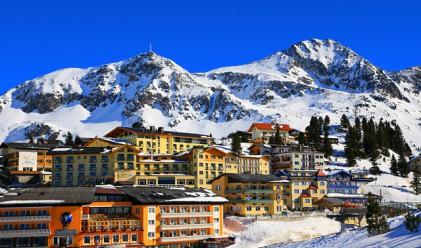 Ценова война на ски курортите в Европа