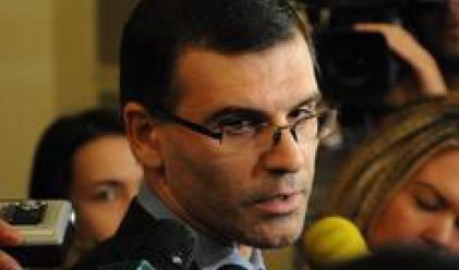 България се оттегля от Бургас - Александруполис (обновена)