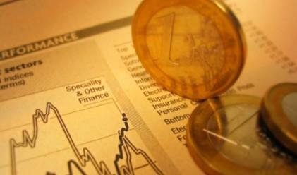 Щатският пазар - пръв избор за инвеститорите за 2012-та година