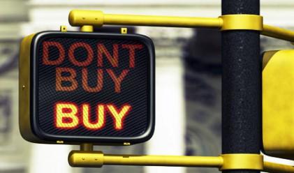 Време ли е да се купуват европейски акции?