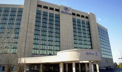 Hilton е компанията с най-щастливи служители