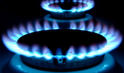 Булгаргаз иска увеличаване на цената на природния газ със 17.74%