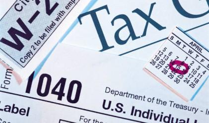Не се очаква вдигане на местните данъци и такси през 2012 година