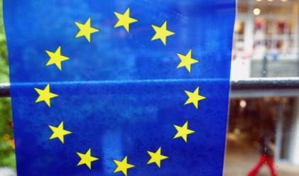 България и Румъния поетапно влизат в Шенген?