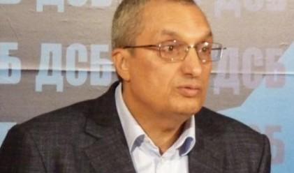 Костов: Въвеждане на еврото сега е равно на връщане на парите от Брюксел