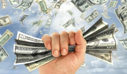 Как е разпределено световното финансово богатство от 200 трлн. долара?