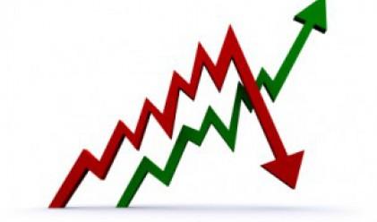 Изненадващо подобрение на инвеститорското доверие в Германия