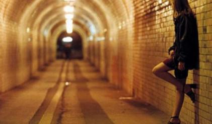 Затворници: Няма да ядем, ако няма проститутки