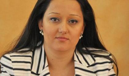 Ал Джазира: Жените ли управляват България?