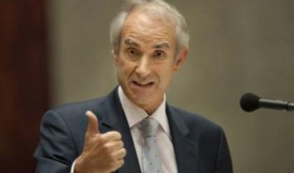 Холандия: Два положителни доклада и пускаме България и Румъния в Шенген