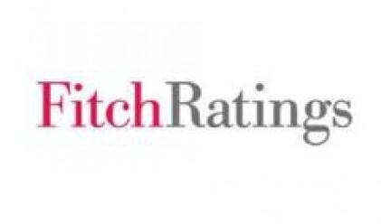 Fitch понижи перспективата по рейтинга на две български банки