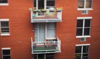 Удар по жилищния пазар със закон