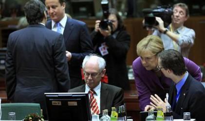 Спасението на еврото: Дяволът е в детайлите