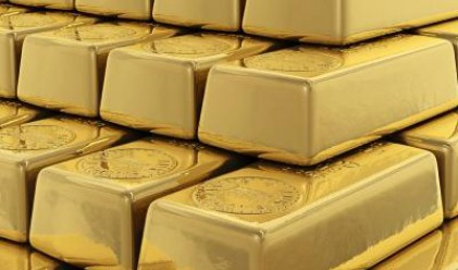 Прогнозирай цената на златото в края на 2011 г. и спечели 200 долара