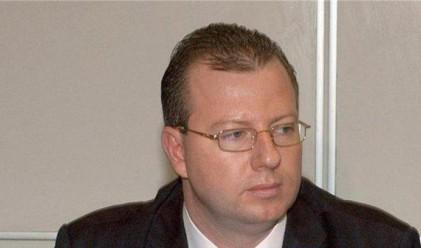 Стефанов: Единствени сме в Европа с ръст в събирането на приходите