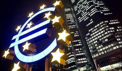 ЕЦБ очаква инфлационния натиск да се понижи