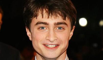 Най-доходоносният актьор на 2011 г. е...