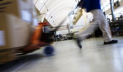 ЕП призова за отваряне на трудовите пазарите в ЕС за българи и румънци до края на 2011 г.