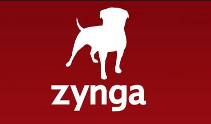 Силен дебют се очаква за акциите на Zynga