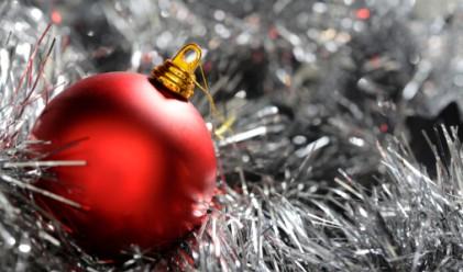 Факти за Коледа, които може би не знаете