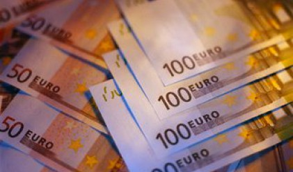 Швейцарец спечели 46 млн. евро от Евромилиони