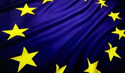 S&P: Нова голяма рецесия е надвисна над ЕС