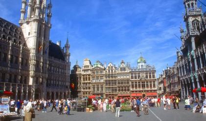 И Белгия ограничава трудовия си пазар за българи