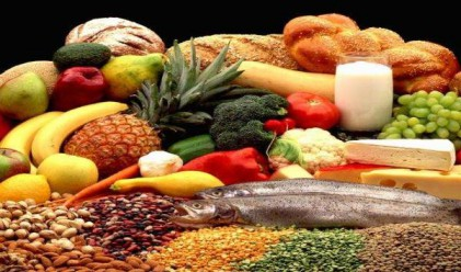 Цените на храните запазват леката възходяща тенденция